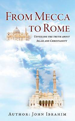 Picture of From Mecca to Rome