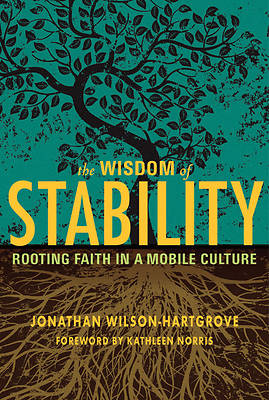 Picture of The Wisdom of Stability
