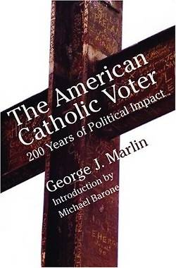 Picture of American Catholic Voter