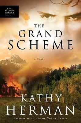 Picture of The Grand Scheme