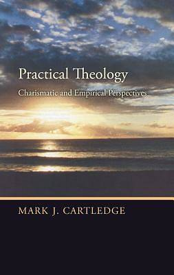 Picture of Practical Theology