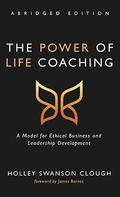 Picture of The Power of Life Coaching, Abridged Edition