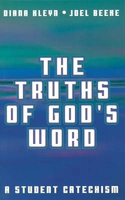 Picture of The Truths of God's Word