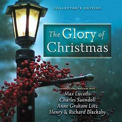 Glory of Christmas