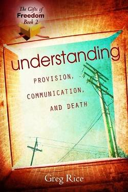 Picture of Understanding Provision, Communication, and Death