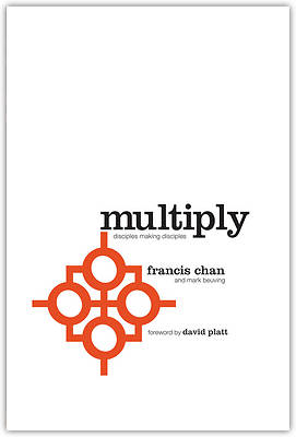 Picture of Multiply