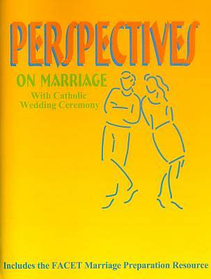 Perspectives on Marriage with Facet
