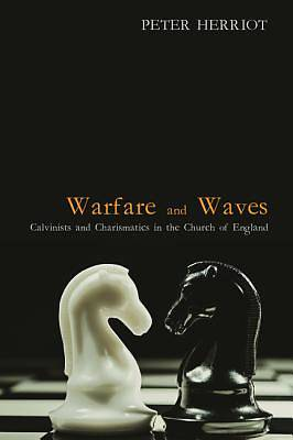 Picture of Warfare and Waves