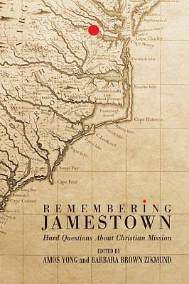 Picture of Remembering Jamestown