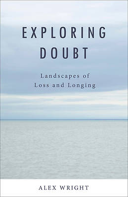 Picture of Exploring Doubt