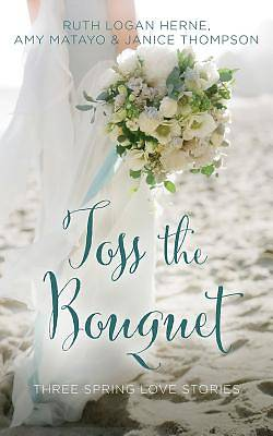 Picture of Toss the Bouquet
