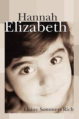 Picture of Hannah Elizabeth
