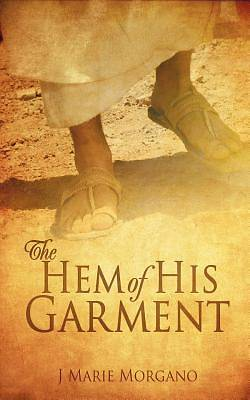 Picture of The Hem of His Garment