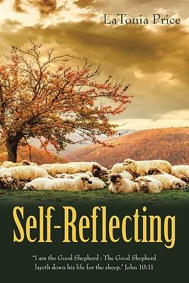 Picture of Self-Reflecting