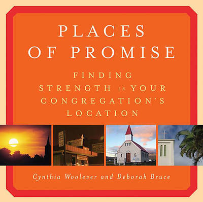 Places of Promise