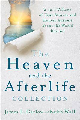 The Heaven and the Afterlife Collection