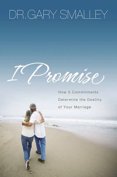 Picture of I Promise