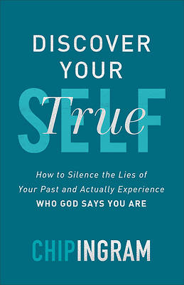 Picture of Discover Your True Self