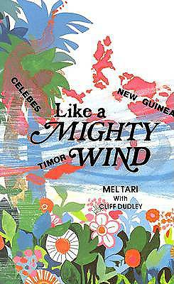 Picture of Like a Mighty Wind