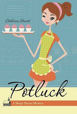 Picture of Potluck