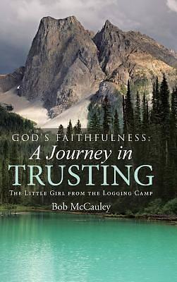 Picture of God's Faithfulness