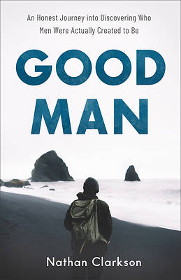 Picture of Good Man