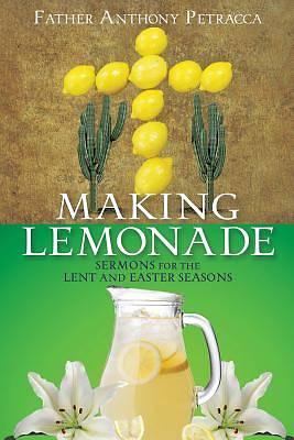 Picture of Making Lemonade
