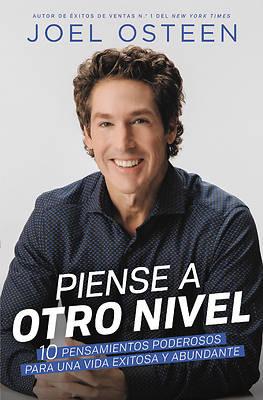 Picture of Todo Esta Cumplido