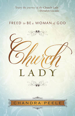 Church Lady