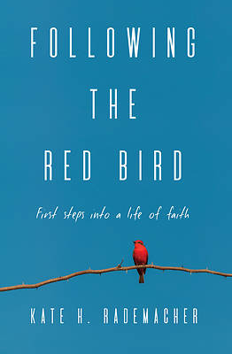 Following the Red Bird