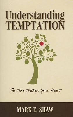 Picture of Understanding Temptation