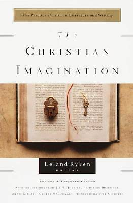 Picture of The Christian Imagination