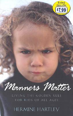 Picture of Manners Matter