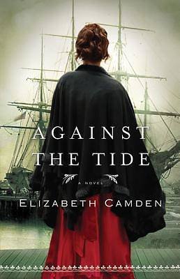 Picture of Against the Tide [ePub Ebook]