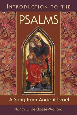 Introduction to the Psalms [ePub Ebook]
