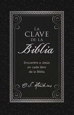 Picture of La Clave de la Biblia