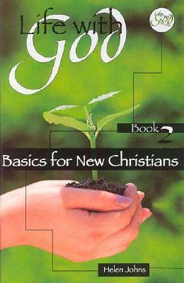 Basics for New Christians