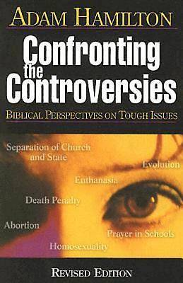 Confronting the Controversies - Participants Book - eBook [ePub]