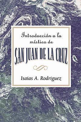 Picture of Introducción a la mística de San Juan de la Cruz AETH - eBook [ePub]