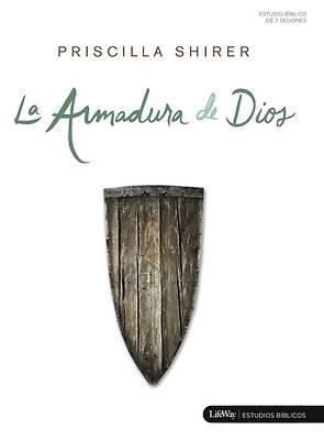 Picture of La Armadura de Dios