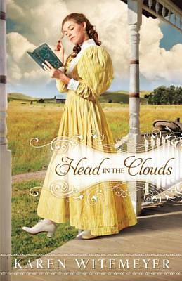 Picture of Head in the Clouds [ePub Ebook]