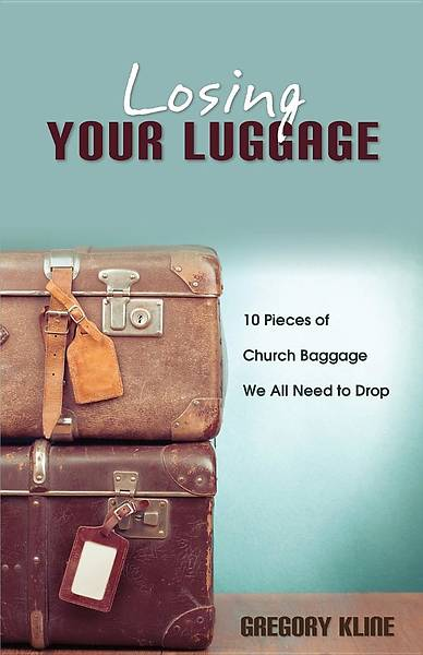 Losing Your Luggage