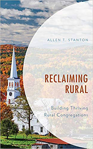Picture of Reclaiming Rural