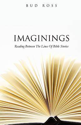 Picture of Imaginings