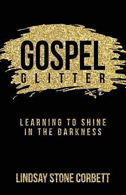 Picture of Gospel Glitter