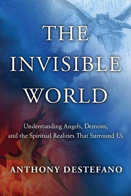 Picture of The Invisible World