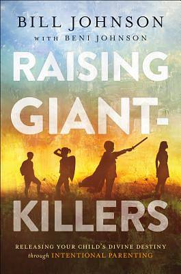 Picture of Raising Giant-Killers