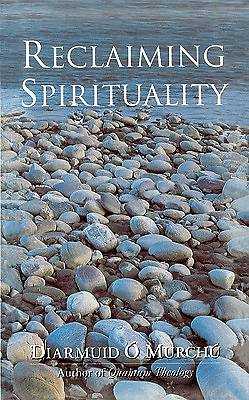 Picture of Reclaiming Spirituality