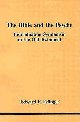 Picture of The Bible and the Psyche