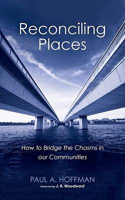 Picture of Reconciling Places